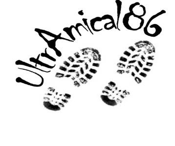 Adhésion UltrAmical86 pour la saison 2018 - 2019 - UltrAmical86