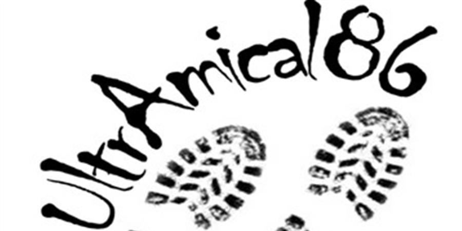 Adhésion 2019 - 2020 - UltrAmical86