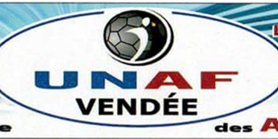 Bulletin d'Adhésion 2020-2021 - UNAF Vendée