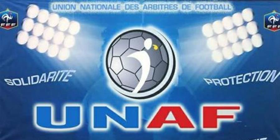 Adhésion UNAF - Saison 2020/2021 - OLD - UNAF BOURGOGNE FRANCHE COMTE