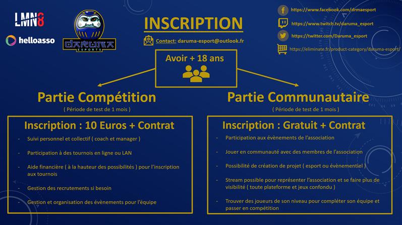 Contrat 2021 - Daruma_esport
