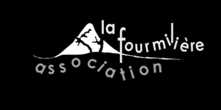 ADHESION 2020 - La fourmilière Rochefort sur Loire