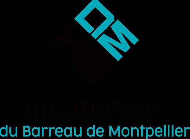 ADHESION INCUBATEUR DU BARREAU DE MONTPELLIER 2021 - Incubateur du Barreau de Montpellier