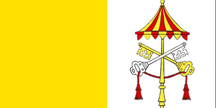Adhésions à l'Association Très Sainte Trinité 2018 - Association Très Sainte Trinité