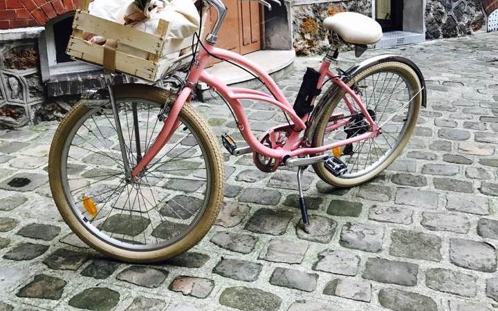 les Amis de la Cour Cyclette, campagne d'adhésion - les amis de la cour cyclette