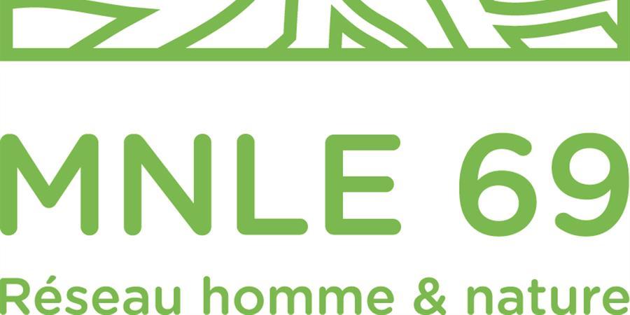 Adhésion  et abonnement 2020 - MNLE-69