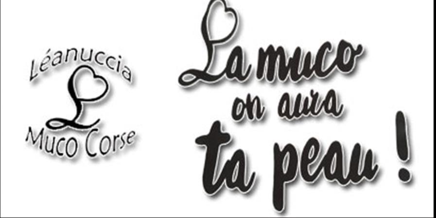 Formulaire adhésion 2021 - LEANUCCIA MUCO CORSE