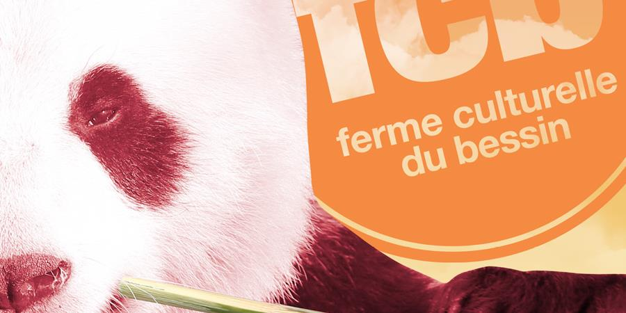 Devenir adhérent - saison 11 - Ferme Culturelle du Bessin