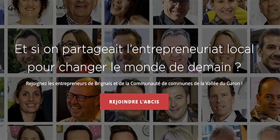 Adhésion annuelle ABCIS Brignais - ABCIS