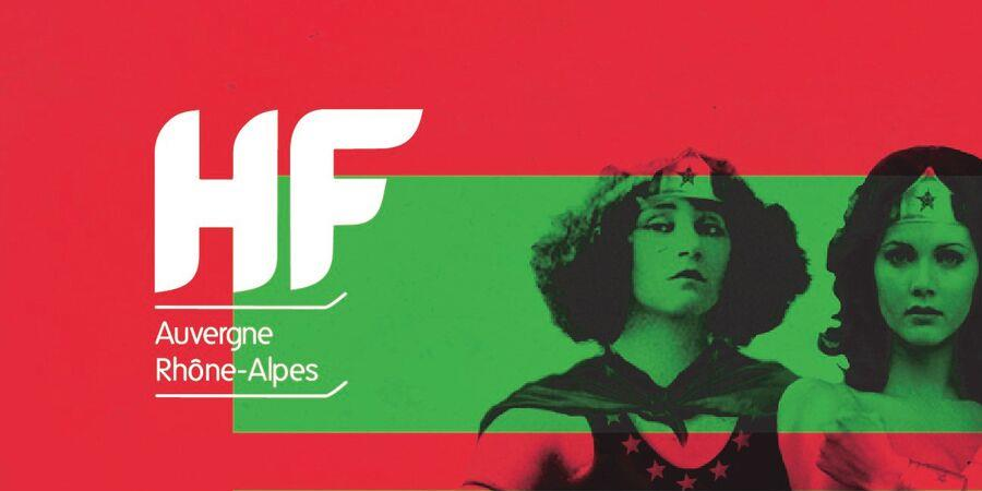 Adhésion HF 2018 - HF Rhône-Alpes