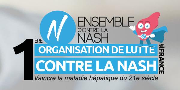 Association Ensemble Contre La Nash - ENSEMBLE CONTRE LA NASH