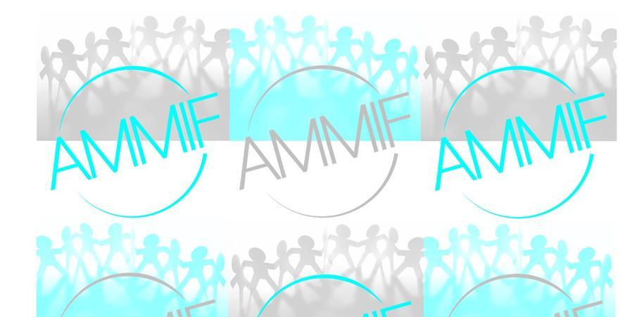 Adhésions 2018-2019 - AMMIF