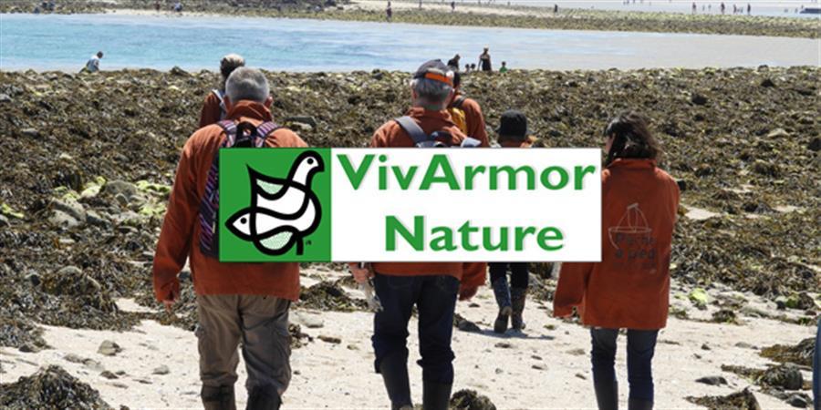 Adhérer en ligne à VivAmor Nature - VivArmor Nature