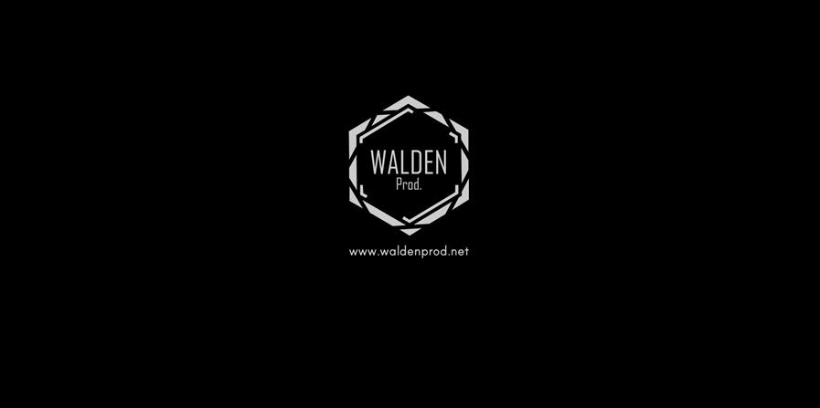 Adhésion à la Walden Cie 2021 - walden prod