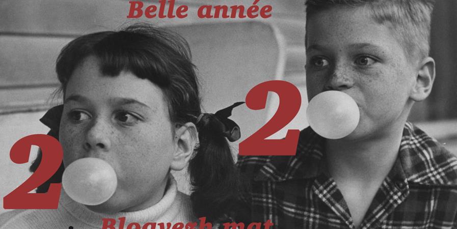 Campagne d'adhésion 2020 à Canal Ti Zef. - Canal Ti Zef