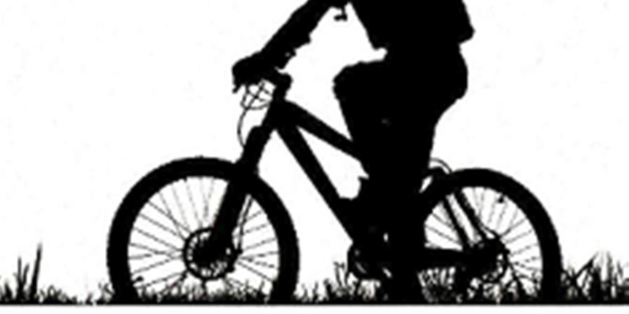 Activité VTT - Beine Culture et sports