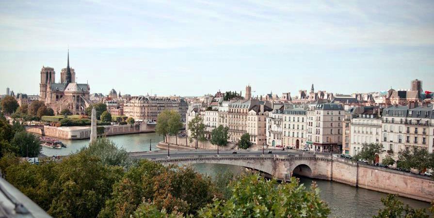 Adhérer à SOS Paris - SOS Paris