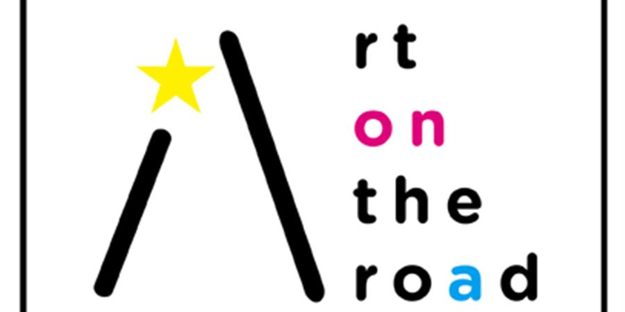 ADHESION 2018 - ART ON THE ROAD