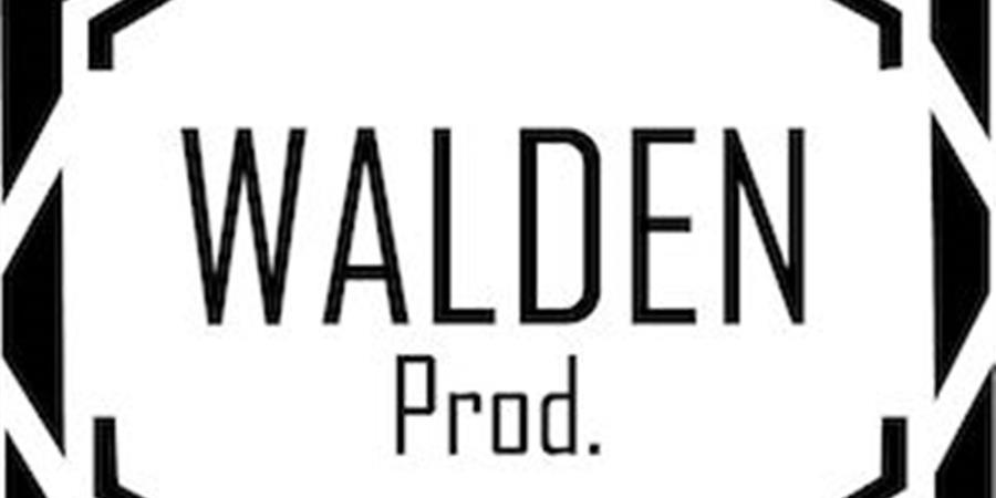 Adhésion à Walden Prod 2018 - walden prod