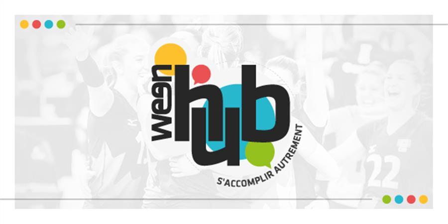 Adhésion Ween Hub 2020 - Ween Hub