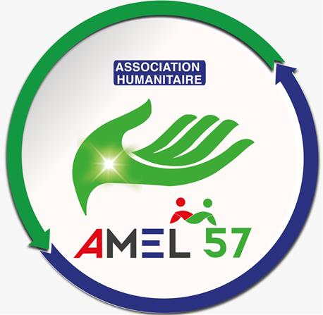 Bulletin d'adhésion Association AMEL 57 - AMEL57