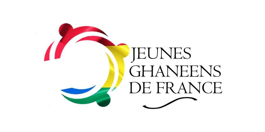 CAMPAGNE D'ADHÉSION JEUNES GHANÉENS DE FRANCE 2018 - Jeunes Ghanéens de France