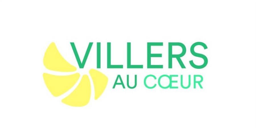 Adhésion Villers au Coeur - Villers au Coeur
