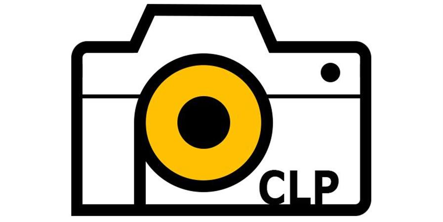 Adhésion 2018-2019 - Photo Club Levallois Perret