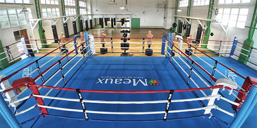 Inscription saison 2020-2021 - Club Sportif Meaux Boxe Activités Pugilistiques
