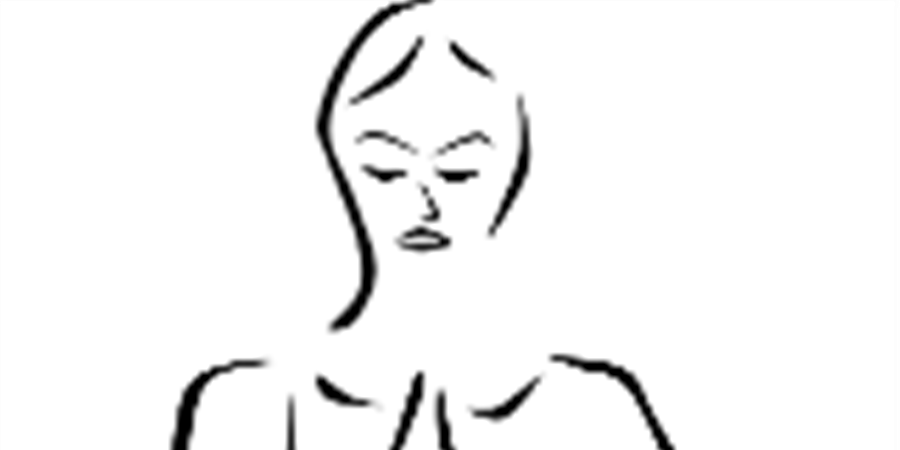 Yoga Cesson - AS ORANGE CESSON