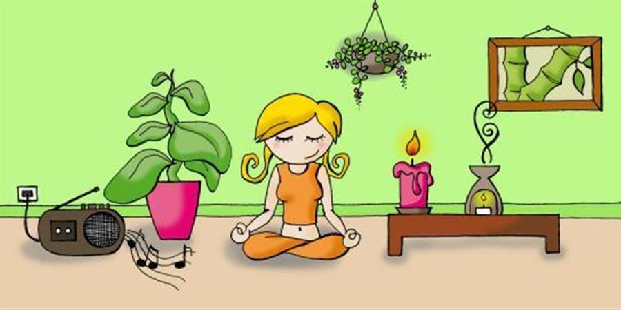 Inscription à Yog'harmonie, yoga pour tous à Grand Fougeray - Yog'harmonie