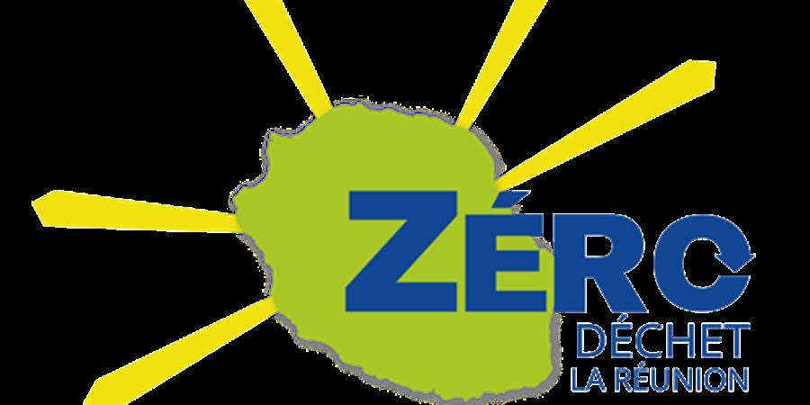 Adhésion 2019 - Zéro Déchet la Réunion