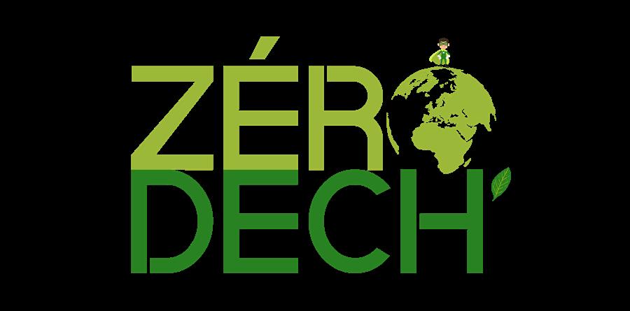 Adhésion Zéro Déch' 2021 - Zéro Déch'