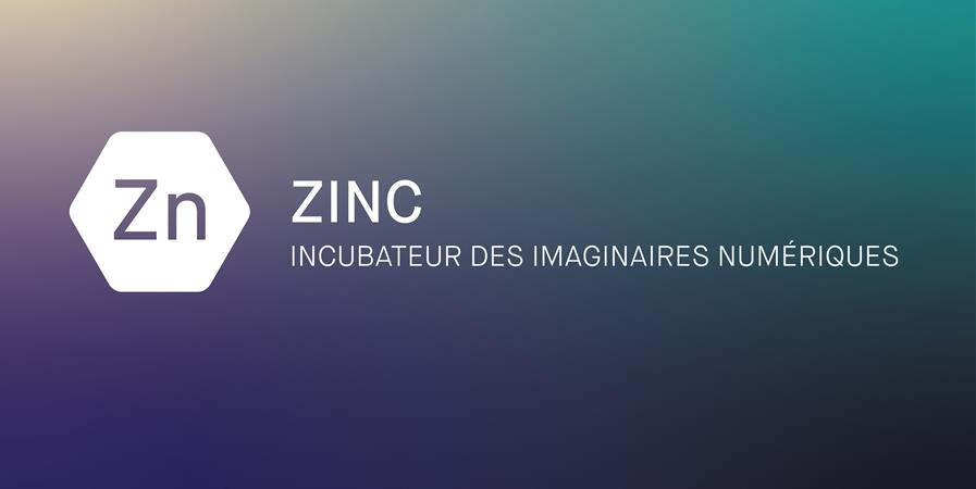 ADHÉSION ZINC 2020 - ZINC