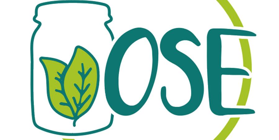 Adhésion OSE ZD 2021 - OSE ZD