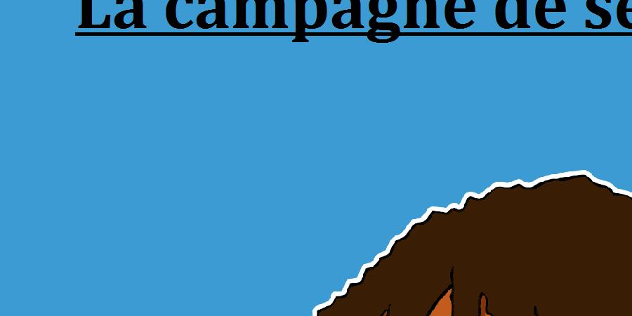 SANIYA : Campagne de sensibilisation aux bonnes pratiques autour de l'hygiène  - Africa Terre Saine