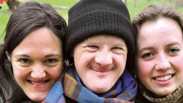 Don à Drouzi Ukraine Handicap - Drouzi Ukraine Handicap