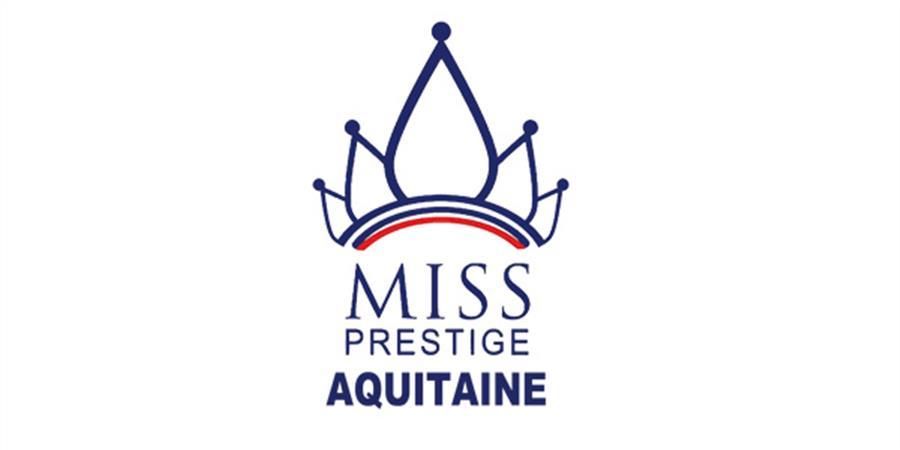 Miss Prestige Aquitaine - Miss Prestige Aquitaine