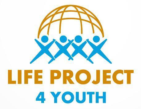 Life Project 4 Youth - LP4Y