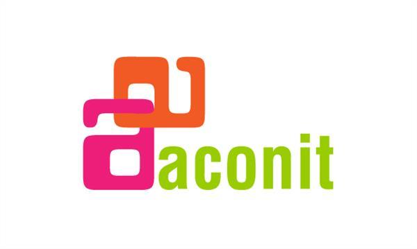 Aconit Test - ACONIT