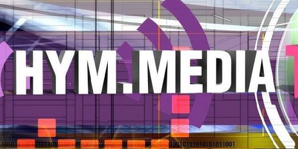 HYM.MEDIA - La Salamandre