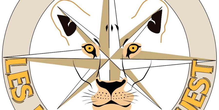 Les lionnes de Louest - Les lionnes 2 Louest