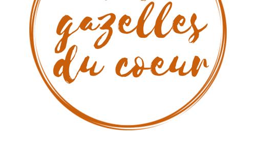 Le rallye aicha des gazelles 2020 - Les Liens DU Coeur