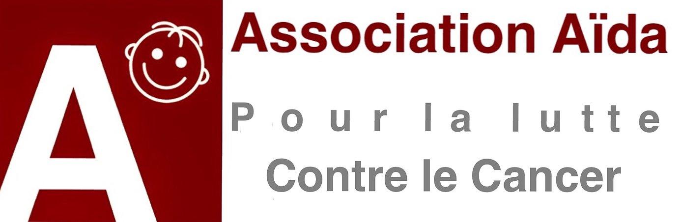 10km de l'Equipe 2016 - Association Aïda