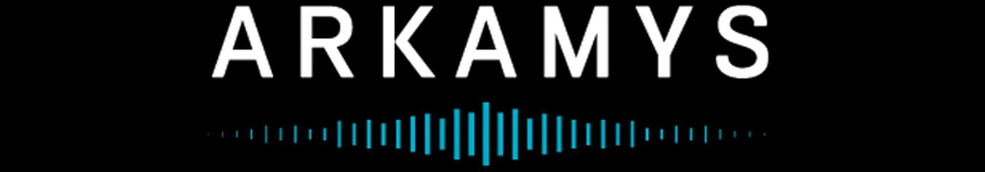 10km de l'Equipe : Accompagnez ARKAMYS et ses passionnés du son pour aider Audition Solidarité ! - AuditionSolidarité.Org