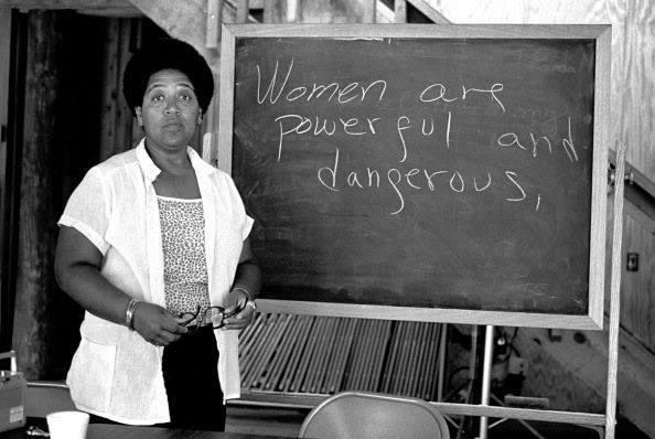 Parution de la revue féministe Hors-je(u) #2 - Hors-je(u)