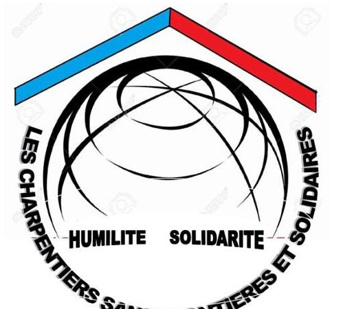 Urgence Caraïbe Charpentiers Solidaires - Charpentiers Solidaires
