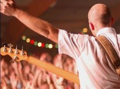 Soutenez le Festival des Campagnes & l'association Absolu Live - Absolu Live