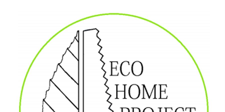 L'Eco - Festival  - Association EcoHome Project