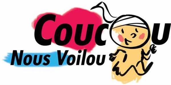 Coucou Nous Voilou ! - COUCOU NOUS VOILOU